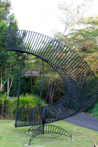 Spiral-Noel Carroll