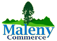 Maleny Chamber of Commerce