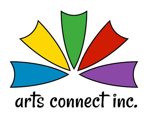 Arts Connect Inc