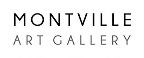 Montville Art Gallery