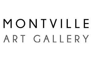 MontvilleArtGallery