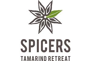 Spicers-Tamarind