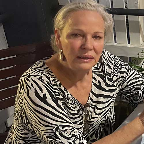 Barbara-Reeves